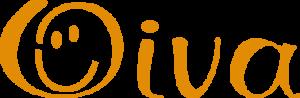 Oiva Logo